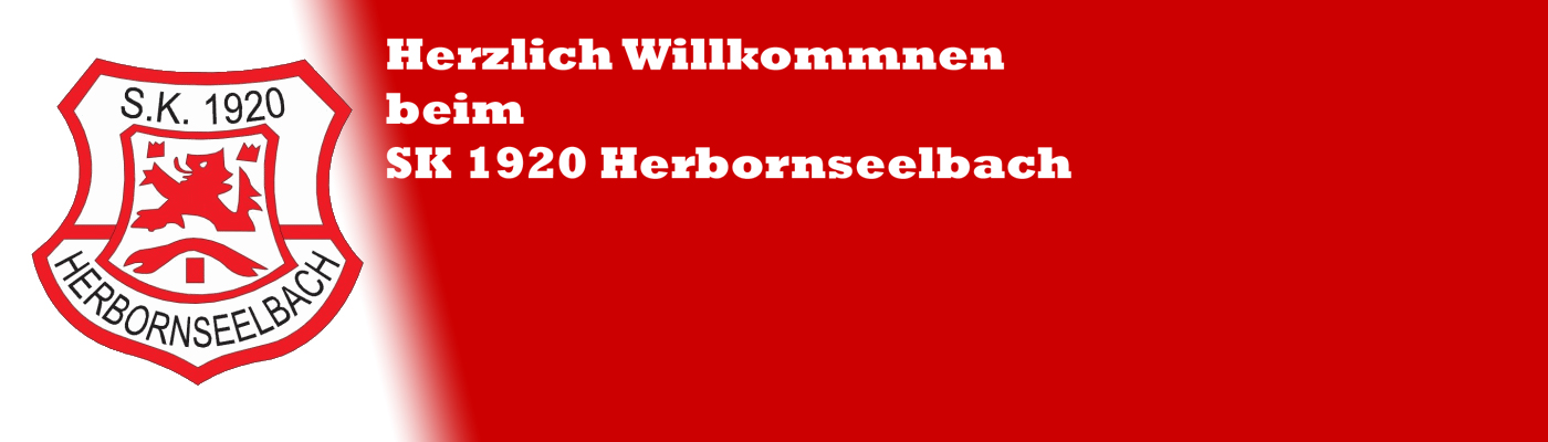 SK 1920 Herbornseelbach